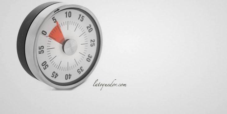 Minuteur de cuisine m canique minuteur et timer la - Minuteur 10 minutes ...