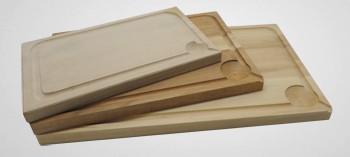 planche d couper professionnelle la toque d 39 or la toque d 39 or. Black Bedroom Furniture Sets. Home Design Ideas