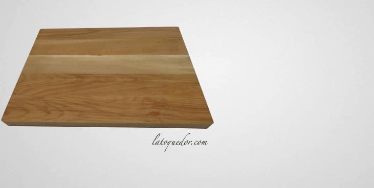 planche d couper bois massif planche d couper. Black Bedroom Furniture Sets. Home Design Ideas