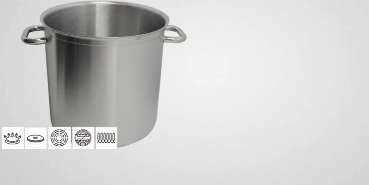 marmite traiteur inox professionnel marmite traiteur professionnel batterie de cuisine la. Black Bedroom Furniture Sets. Home Design Ideas