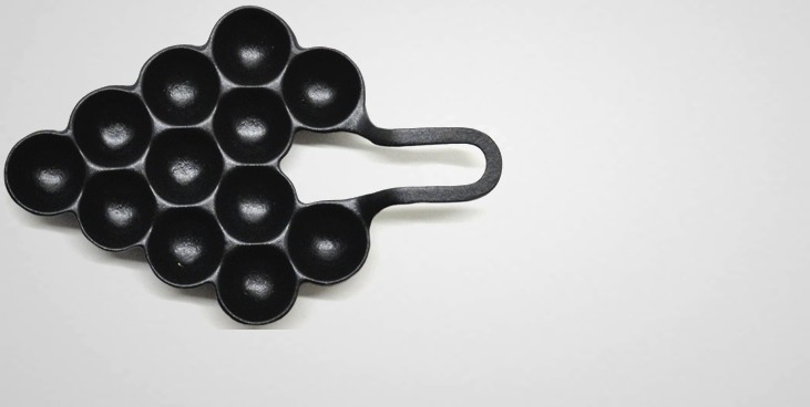 assiette a escargot trouvez le meilleur prix sur voir avant d 39 acheter. Black Bedroom Furniture Sets. Home Design Ideas