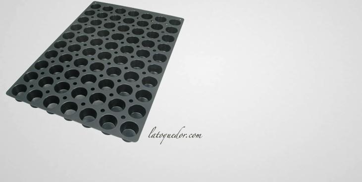 mini moule en silicone. Black Bedroom Furniture Sets. Home Design Ideas