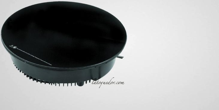 Plaque induction pour marmite chaffing dish luxe marmite - Batterie de cuisine pour plaque induction ...