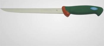 Couteaux filet de sole