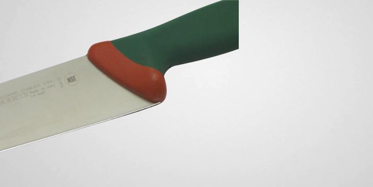 malette de couteau professionnel. Black Bedroom Furniture Sets. Home Design Ideas