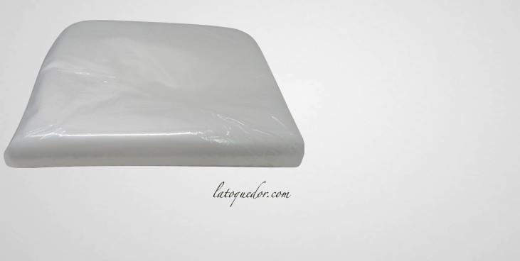 machine sac sous vide images. Black Bedroom Furniture Sets. Home Design Ideas