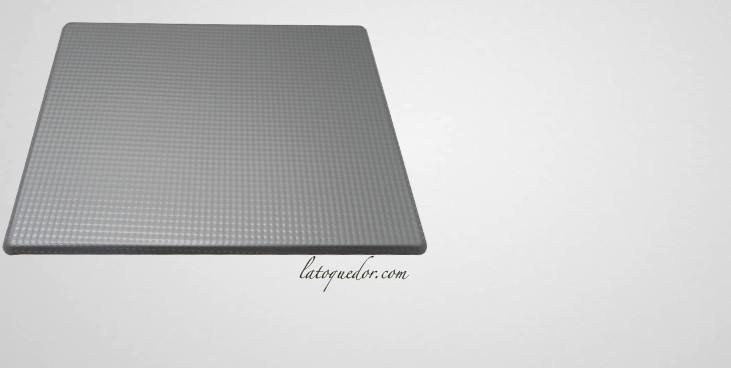plaque p tisserie anti adh sive exal premium plaque p tisserie la toque d 39 or. Black Bedroom Furniture Sets. Home Design Ideas