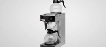 cafeti re professionnelle cafeti re thermos et percolateur la toque d 39 or la toque d 39 or. Black Bedroom Furniture Sets. Home Design Ideas