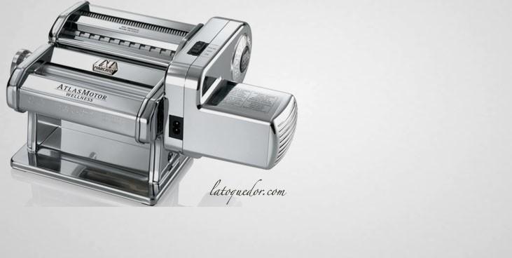 machine p tes lectrique atlas 150 machines p tes professionnelle la toque d 39 or. Black Bedroom Furniture Sets. Home Design Ideas