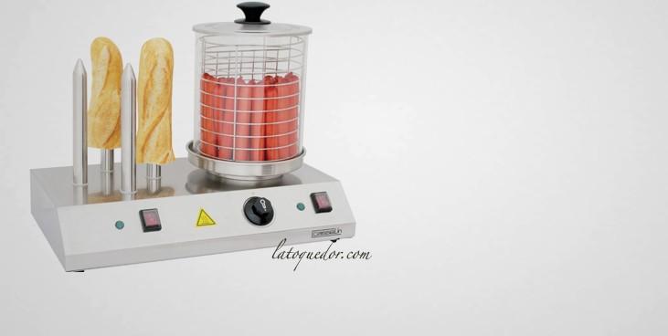 Super appareils de cuisine suisses lok9 appareils de for Appareils cuisine professionnels