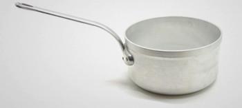 casserole professionnelle batterie de cuisine la toque d 39 or la toque d 39 or. Black Bedroom Furniture Sets. Home Design Ideas