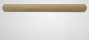 Meilleures ventes la toque d 39 or - Rouleau patisserie bois ...