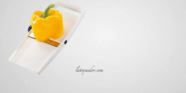 Mini mandoline de cuisine mandoline de cuisine et for Mandoline de cuisine