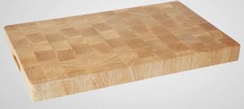 planche d couper professionnelle couteaux d coupe et aiguisage la toque d 39 or la toque d 39 or. Black Bedroom Furniture Sets. Home Design Ideas