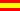 Office fabriqué en Espagne par Arcos