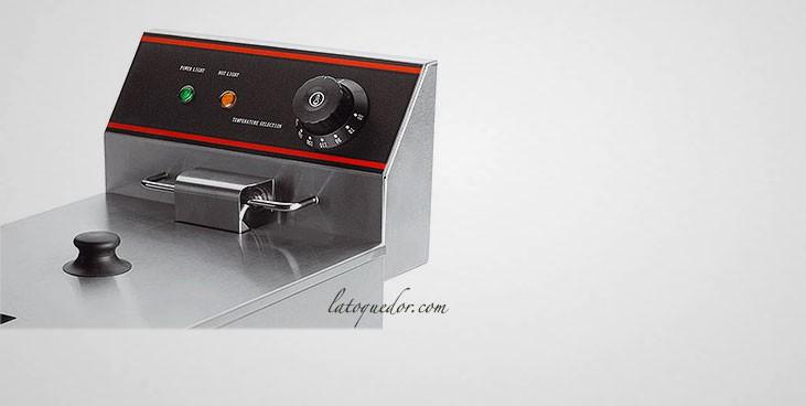 meilleur friteuse electrique litres pas cher. Black Bedroom Furniture Sets. Home Design Ideas