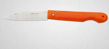 Couteau de poche Arcos