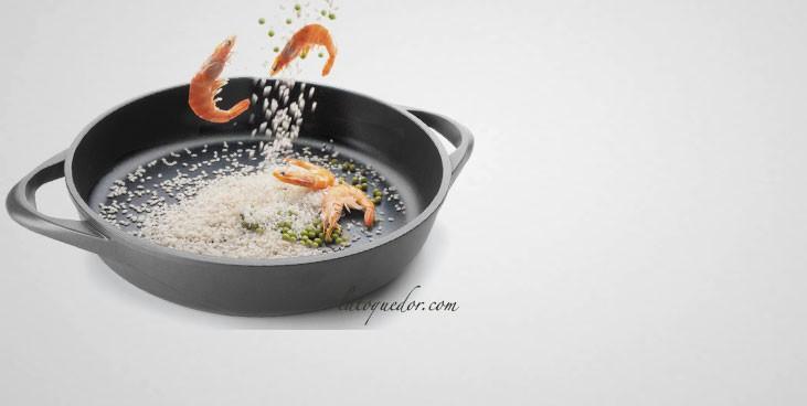 plat 224 paella anti adh 233 sif induction plat 224 paella la toque d or