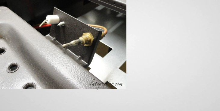 plancha gaz iberica 600 plancha gaz forge adour plancha forge adour la toque d 39 or. Black Bedroom Furniture Sets. Home Design Ideas