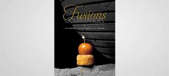 Fusion Gourmandes