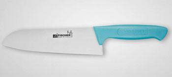 Couteau santoku Fischer Kids