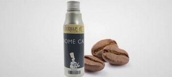 Arôme café 125 ml