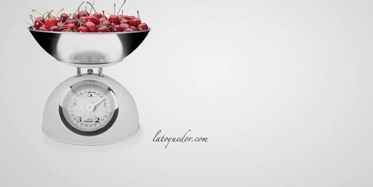 balance de cuisine m canique r tro balance de cuisine m canique la toque d 39 or. Black Bedroom Furniture Sets. Home Design Ideas