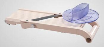 Mandoline japonaise Premium GM
