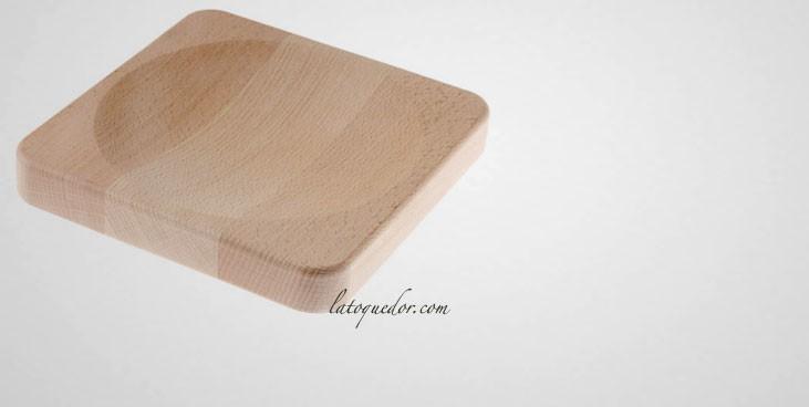planche d couper bois pour berceuse planche d couper professionnelle la toque d 39 or. Black Bedroom Furniture Sets. Home Design Ideas