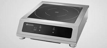plaque induction professionnelle cuisson la toque d 39 or la toque d 39 or. Black Bedroom Furniture Sets. Home Design Ideas