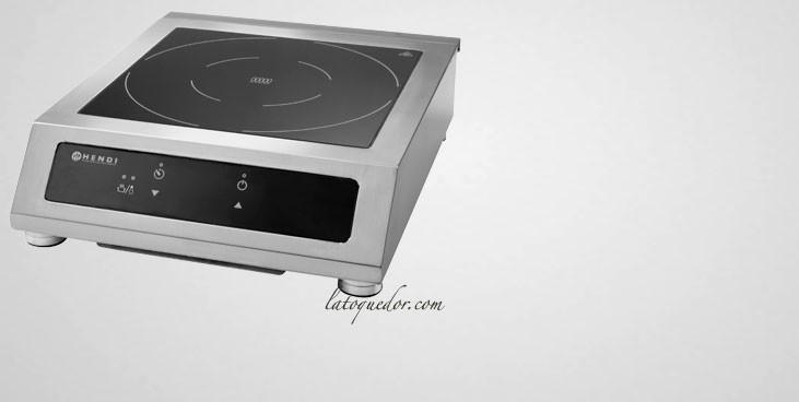 plaque induction professionnelle 3500w xl plaque induction professionnelle la toque d 39 or. Black Bedroom Furniture Sets. Home Design Ideas