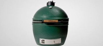 Barbecue X Large Big Green Egg