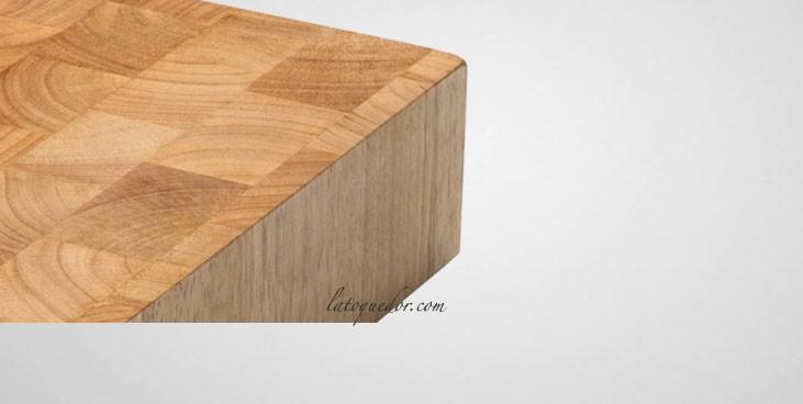 planche d couper avec tiroir inox pm planche d couper professionnelle la toque d 39 or. Black Bedroom Furniture Sets. Home Design Ideas