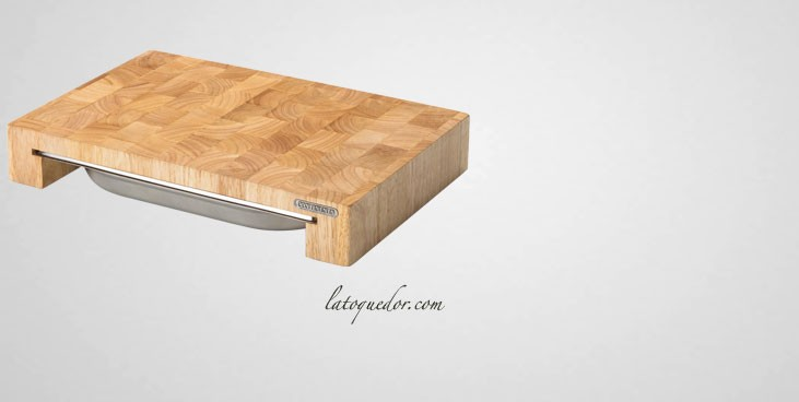 planche d couper avec tiroir inox pm planche. Black Bedroom Furniture Sets. Home Design Ideas