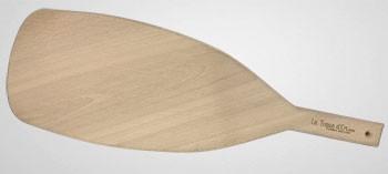 planche d couper sur mesure planche d couper professionnelle la toque d 39 or la toque d 39 or. Black Bedroom Furniture Sets. Home Design Ideas