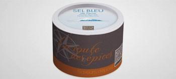 Sel bleu de Perse - 180g