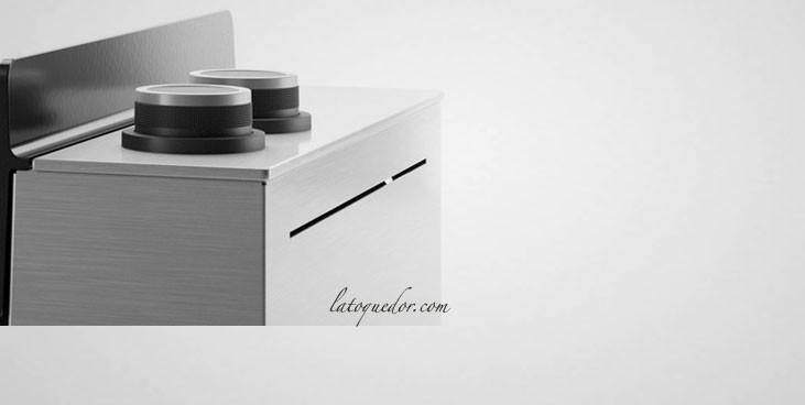 plancha electrique premium e60 forge adour plancha. Black Bedroom Furniture Sets. Home Design Ideas