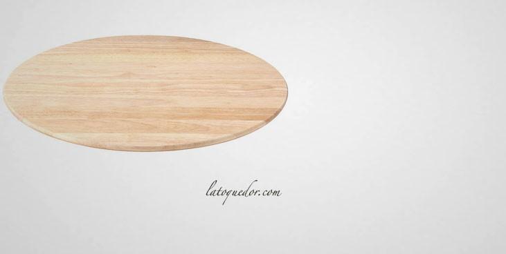 plateau fromage tournant en bois cloche et plateau fromage la toque d 39 or. Black Bedroom Furniture Sets. Home Design Ideas
