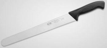 Couteau à jambon Skin - Sanelli