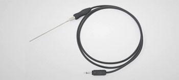 Sonde de température pour thermoplongeur Sammic Smartvide 8