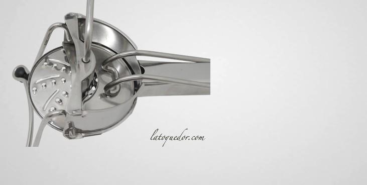 r pe julienne et l gumes r pe de cuisine la toque d 39 or. Black Bedroom Furniture Sets. Home Design Ideas