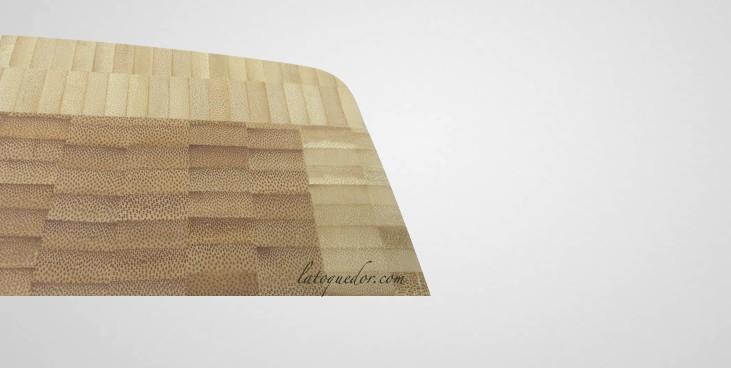 planche d couper billot en bambou planche d couper professionnelle la toque d 39 or. Black Bedroom Furniture Sets. Home Design Ideas