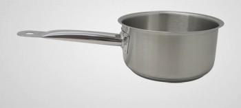 Casserole inox induction Chef Classic
