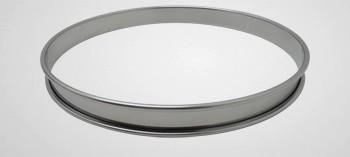 moule tarte professionnel table de cuisine. Black Bedroom Furniture Sets. Home Design Ideas