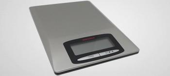 Balance de cuisine électronique Optica 5Kg