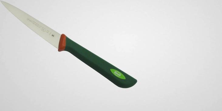 Couteau d'office Sanelli