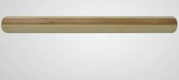 Rouleau à pâtisserie en bambou