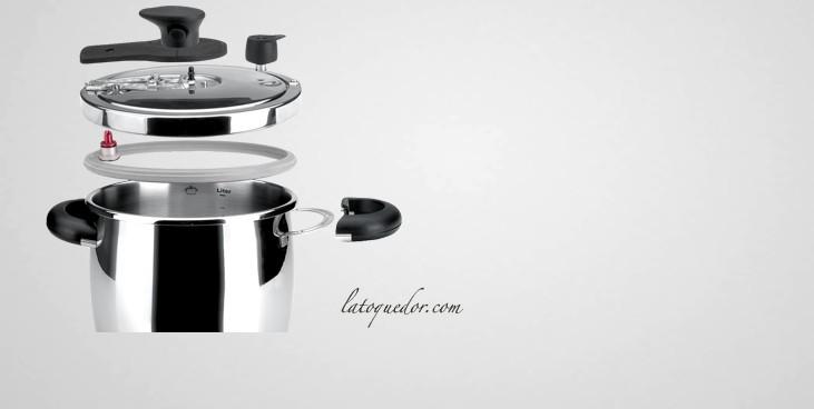 cocotte minute autocuiseur inox cocotte minute. Black Bedroom Furniture Sets. Home Design Ideas