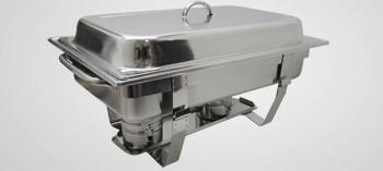 distributeur de boissons chaudes isotherme distributeur de boissons chaudes la toque d 39 or. Black Bedroom Furniture Sets. Home Design Ideas