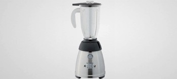 Blender professionnel Robot Coupe GT400